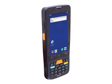 "Datalogic Memor K 2D 4"" 3GB/32GB BT/WiFi Camera Android 9"