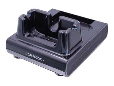 Datalogic Memor K Dock Single Slot Without Power