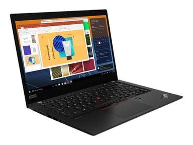 "Lenovo ThinkPad X13 G1 Core i5 16GB 512GB 4G 13.3"""
