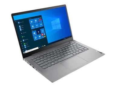 "Lenovo Thinkbook 14 G2 Ryzen 5 8GB 256GB 14"""