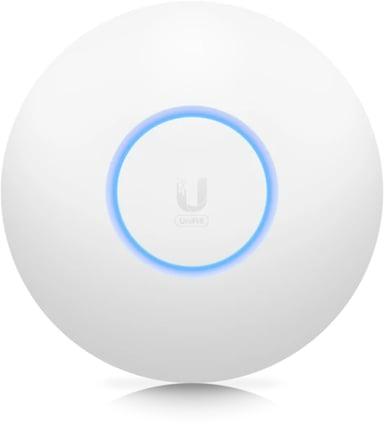 Ubiquiti UniFi 6 Lite-aksesspunkt