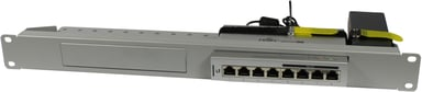 Allnet Ubiquiti US-8-60W Rack Mount Kit null