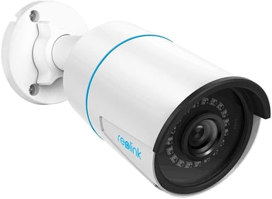 Reolink RLC-510A Surveillance Camera Person/Vehicle Detection null