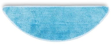 Ecovacs Mopping Cloth For Deebot 600/601/605/715 3-Pack