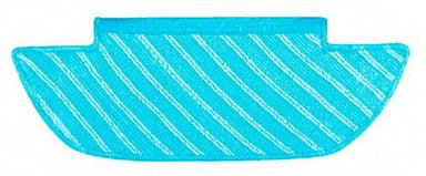 Ecovacs Deebot Mop Kit Ozmo 950/920 3-pack