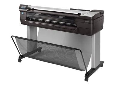"HP DesignJet T830 MFP 61cm 24"" (A1)"