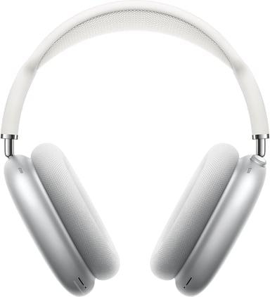 Apple AirPods Max Hvid Sølv