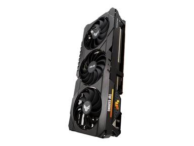 ASUS Radeon RX 6900 XT TUF GAMING OC 16GB