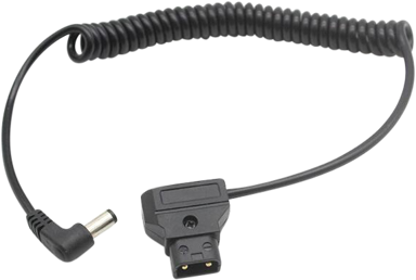 FEELWORLD D Tap Cable