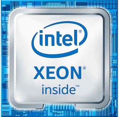 Intel Xeon W-2245 3.9GHz LGA2066 Socket Suoritin