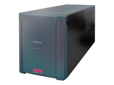 APC Smart-UPS XL 24V Battery Pack #demo