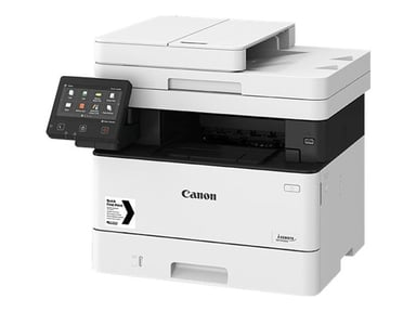 Canon I-Sensys MF443DW A4 MFP null