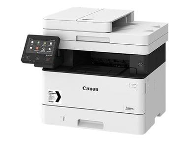 Canon I-Sensys MF443DW A4 MFP