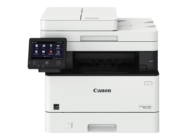 Canon I-Sensys MF445DW A4 MFP