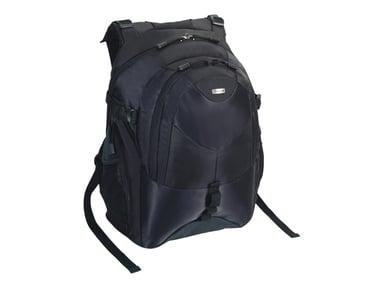 "Targus Campus Backpack 16"""