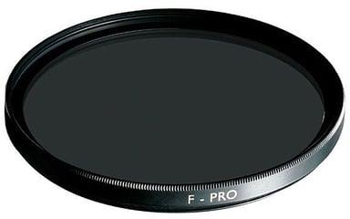 B+W Filter Nd110 72 mm