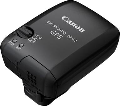 Canon GP-E2