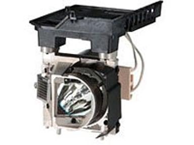 NEC Projektorin lamppu - U300X/U310W