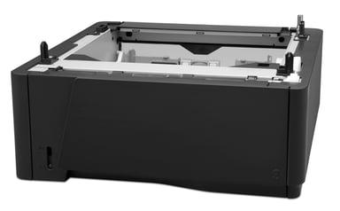 HP Pappersmagasin