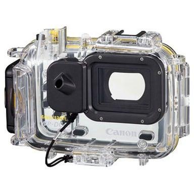 Canon WP DC45