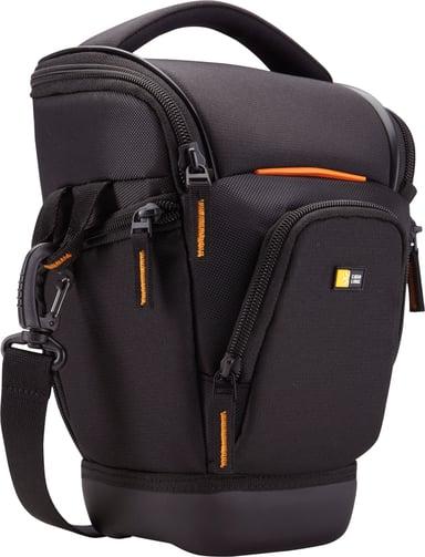 Case Logic SLR Camera Bag Svart
