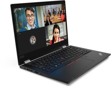 "Lenovo ThinkPad L13 Yoga Core i7 16GB 512GB 13.3"""