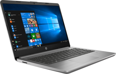 HP 340S G7 Core i5 8GB 256GB 14""
