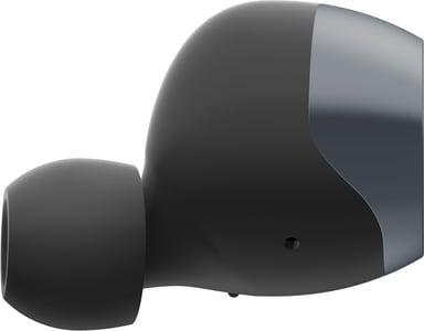 Technics Eah-Az70w True Wireless In-Ear - Black #Demo null