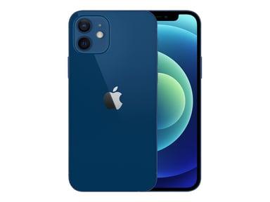 Apple iPhone 12 Dual-SIM Blauw