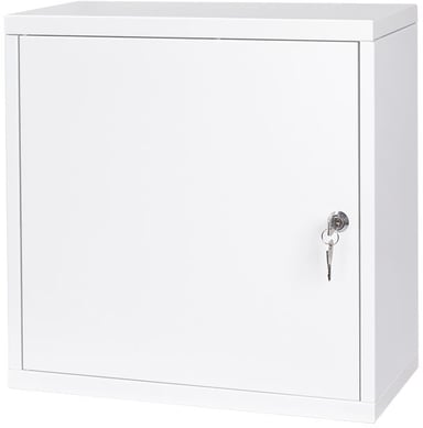 Direktronik Mediabox 40X40x16 Grey