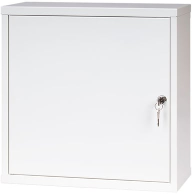 Direktronik Mediabox 40X40x14 White