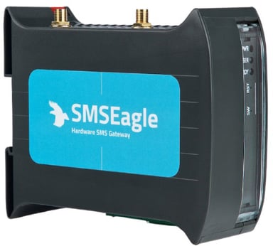 Direktronik SMSEagle SMS Gateway NXS-9750-3G