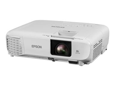 Epson EH-TW740 Full-HD null
