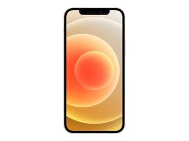 Apple iPhone 12 Dual-SIM Wit