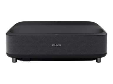 Epson EH-LS300B Full-HD Laser null