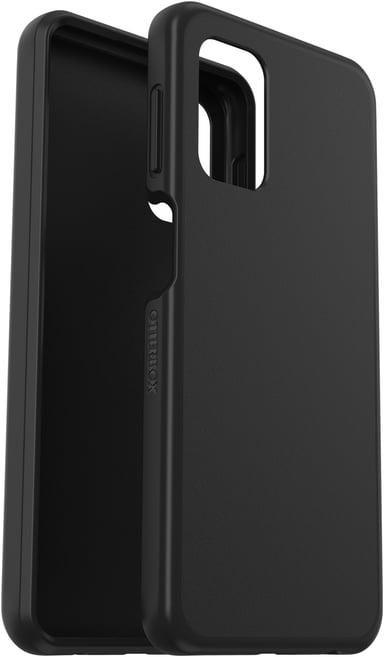 Otterbox React Samsung Galaxy A32 5G Svart