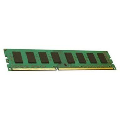 Fujitsu RAM DDR3 SDRAM 4GB 1,600MHz ECC