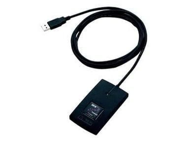 RF Ideas Air-ID Playback Mifare USB Reader