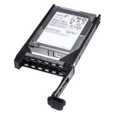 """Dell Hårddisk 3.5"""" 3.5"""" 1,000GB Serial ATA-150 Serial ATA-150 7,200rpm"""