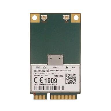 Dell Wireless 5560