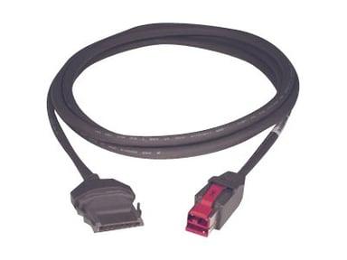 Epson Virroitettu USB-kaapeli