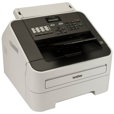 Brother Fax 2840 null