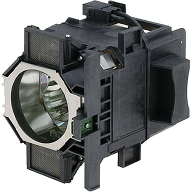 Epson Projektorin lamppu ELPLP75 - EB-1940W/1945W/1950/1955/1960/1965