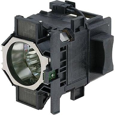 Epson Projektorlampe ELPLP75 - EB-1940W/1945W/1950/1955/1960/1965