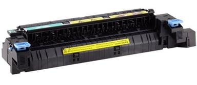 HP Fuserenhet 220V 150K - M775-Serien