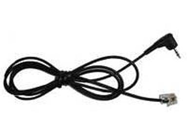 Jabra Headset cable
