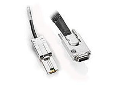 HPE Cable Sas External To Mini Sas