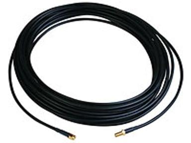 Poynting Antennas Hdf195 null