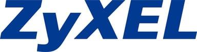 Zyxel E-iCard SSL for ZyWALL USG 200