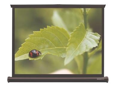 "Grandview Pocket Screen 4:3 81X61cm 40"""